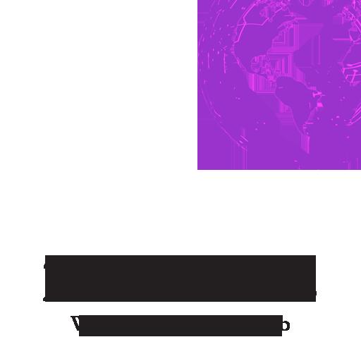 Zoulinakis Emmanouil